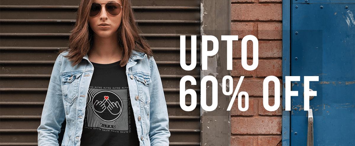upto 60% off (1)